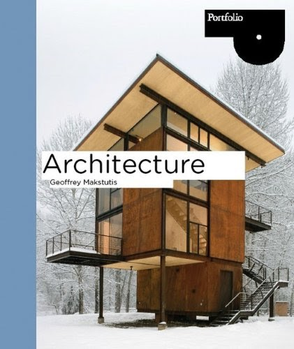 introduction to architecture book pdf