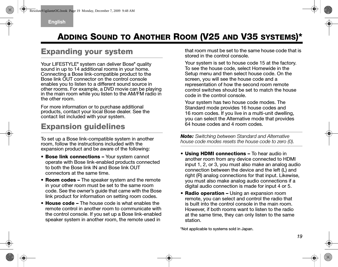 ammit 25 user manual pdf