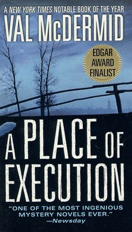 a place of execution val mcdermid pdf
