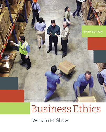 world of business textbook pdf