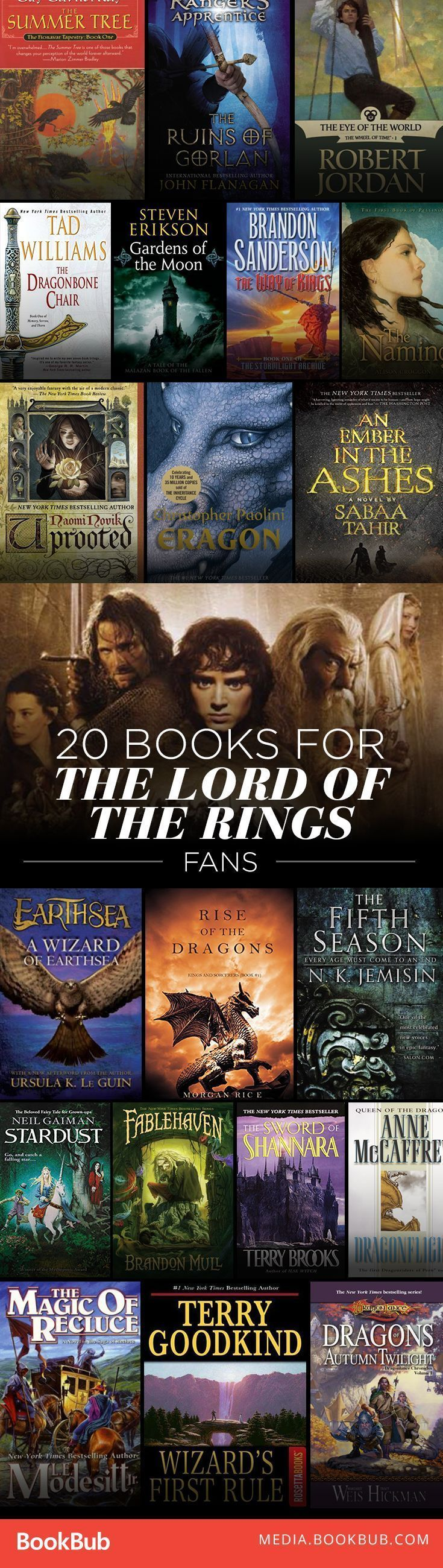 lord of the rings screenplay pdf