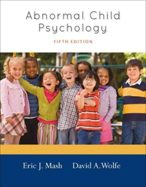 abnormal child psychology 6th edition pdf online
