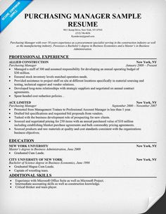 hr recruiter job description pdf