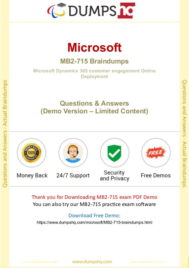 ms office questions and answers pdf download