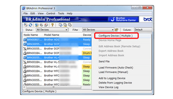 how to edit a scanned pdf in nuance pdf converter
