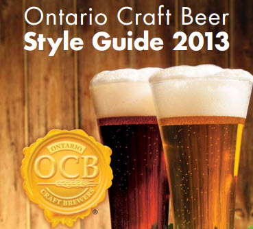 the ontario craft beer guide pdf