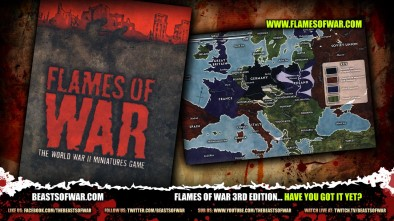 flames of war 3rd edition rules pdf