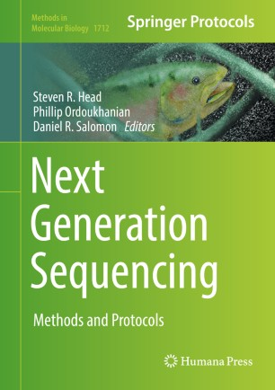 next generation sequencing book pdf