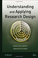 research methods in education 7th edition pdf free
