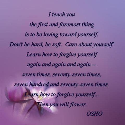osho love freedom and aloneness pdf