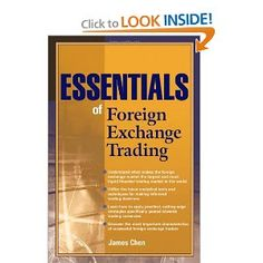 day trading the currency market pdf