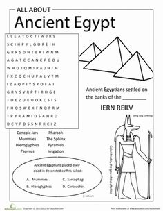 ancient mesopotamia map worksheet pdf