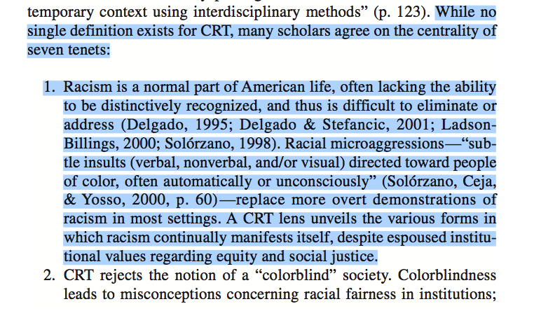on intersectionality essential writings pdf