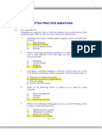 cswip 3.1 questions and answers pdf