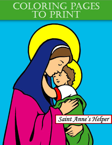 catholic catechism for adults pdf