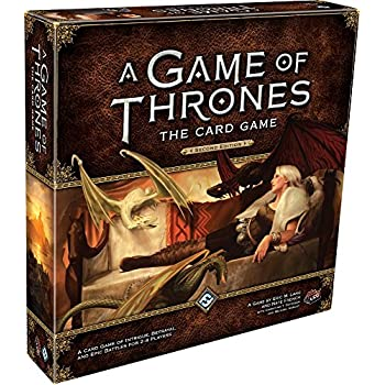 game of thrones guide pdf
