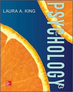 an introduction to psychological science mark krause pdf