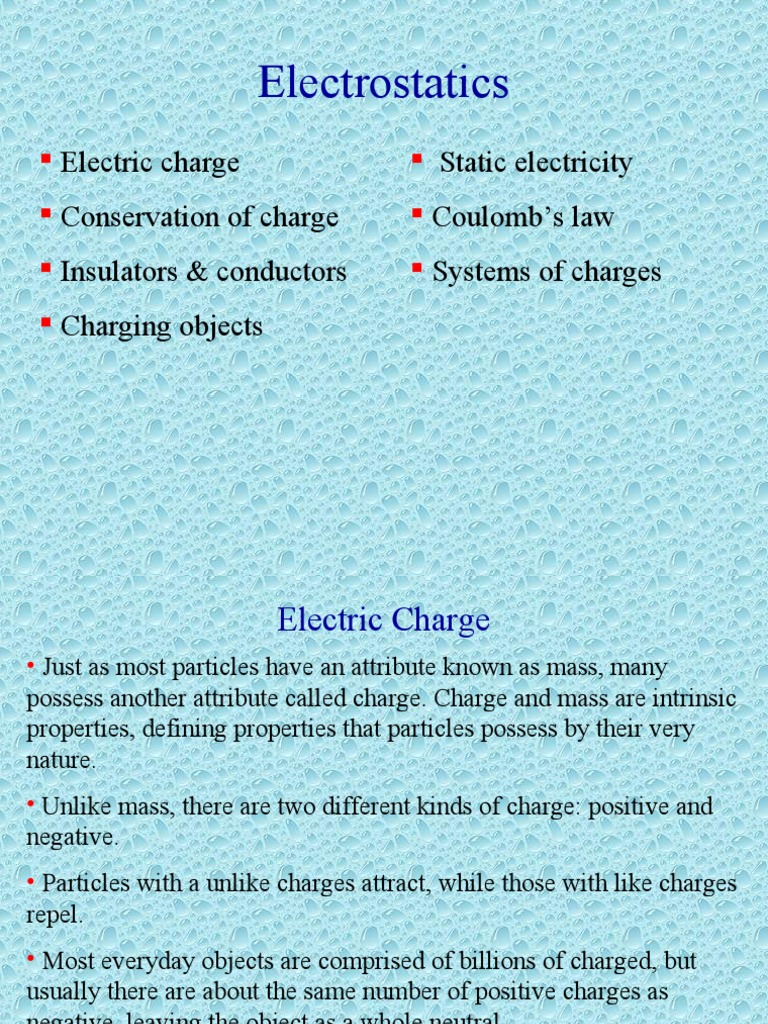 fundamentals of electricity and magnetism pdf