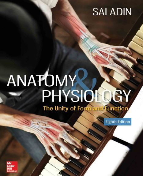 saladin anatomy and physiology pdf free download