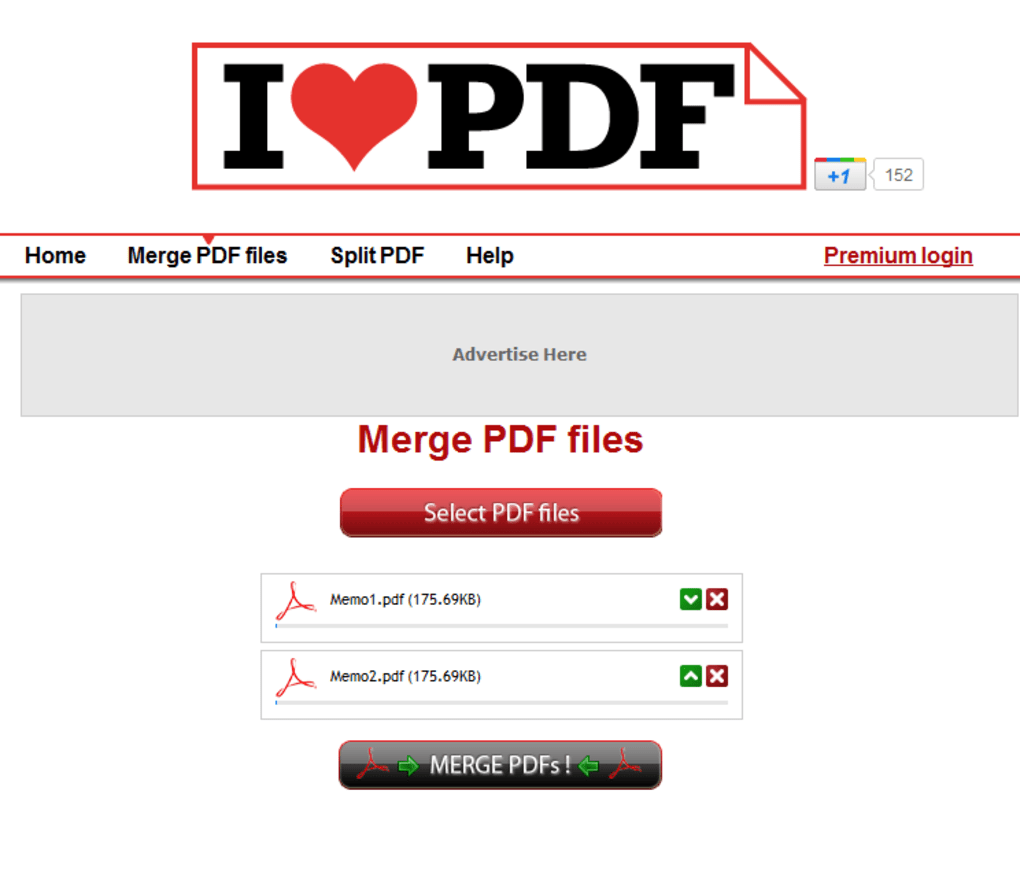 one dom to love pdf download