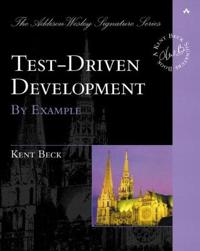 foundations of software testing by dorothy graham pdf