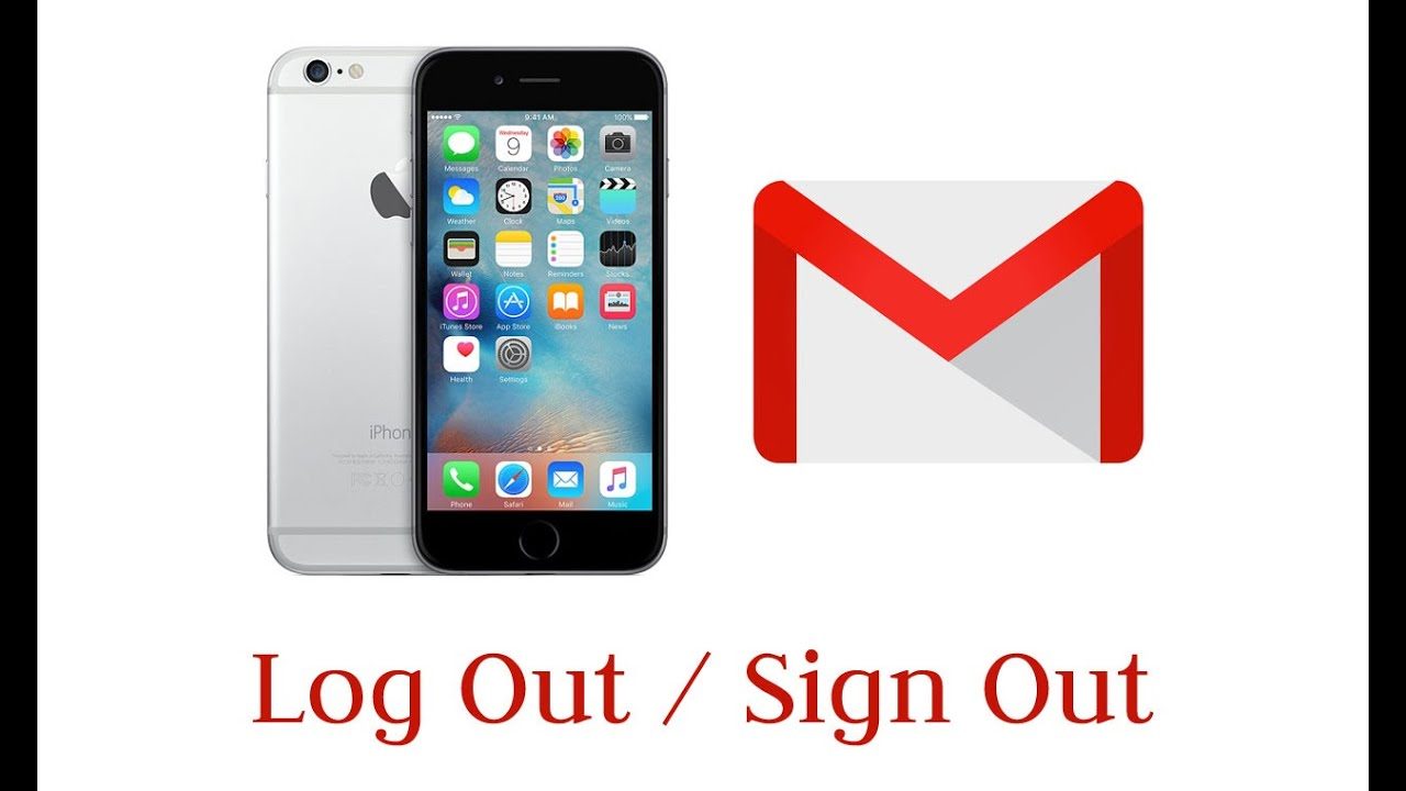 how to sign pdf on iphone 5
