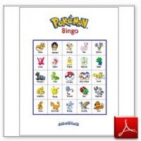 game of throhs pokemon pdf