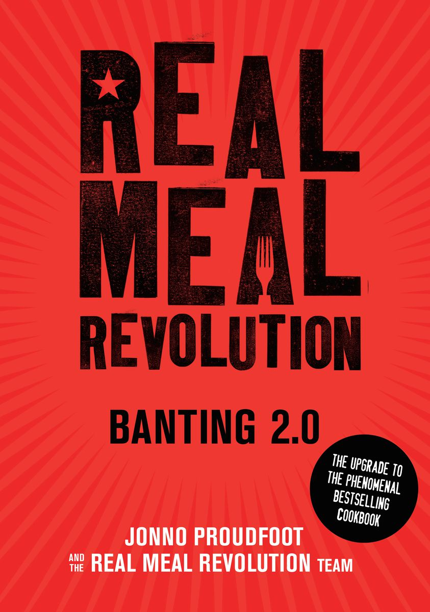 the real meal revolution pdf free