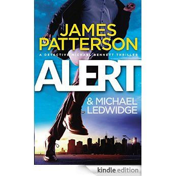 free james patterson pdf books