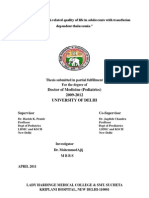psp sm a self-improvement process for software engineers pdf