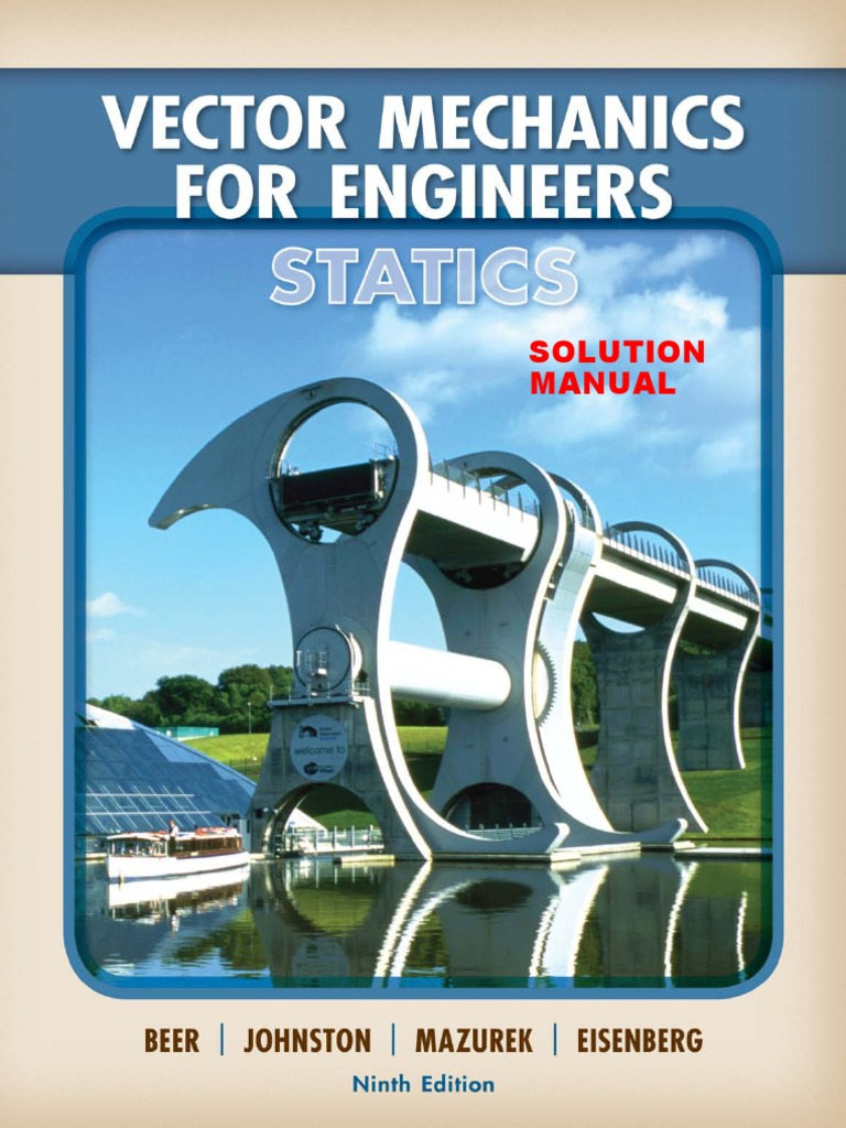 problem solving with c++ 10th edition pdf free