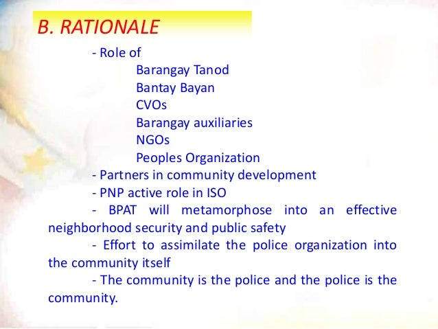 the role of ngos in community development pdf