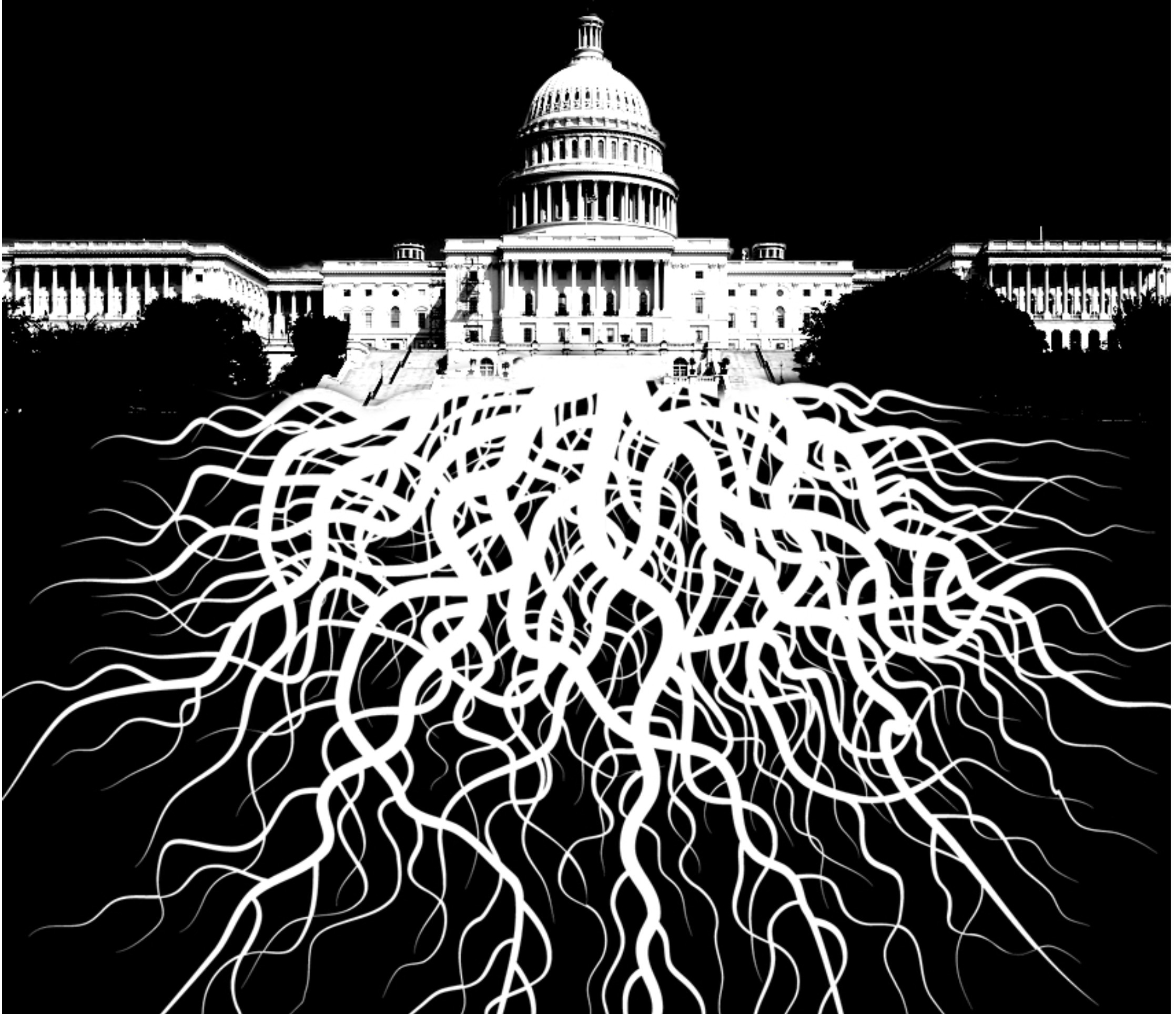 american government and politics today 2017 18 pdf
