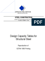 limit states design in structural steel 10th edition 2016 pdf