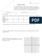 congruent triangles word problems worksheet pdf
