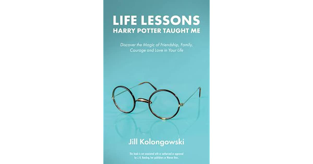 books about life lessons pdf
