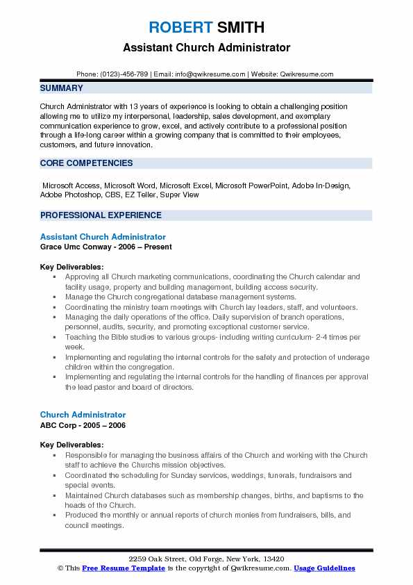marketing consulting company profile pdf