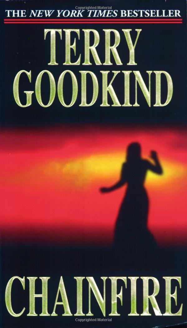 terry goodkind sword of truth series pdf free download