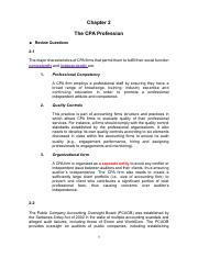 international standards on auditing pdf 2014