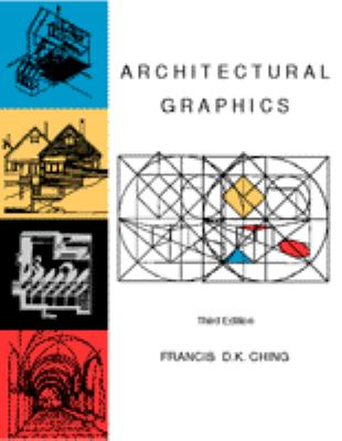 architectural graphics francis ching pdf free