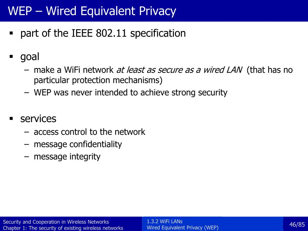 authentication and security in gsm pdf