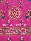 handmade in india aditi ranjan pdf