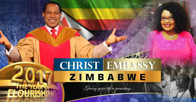when god visits you by pastor chris oyakhilome pdf download