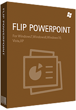 turn pdf into powerpoint online