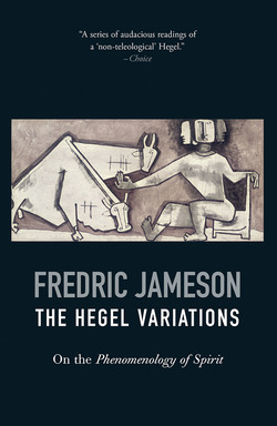 fredric jameson modernist papers pdf