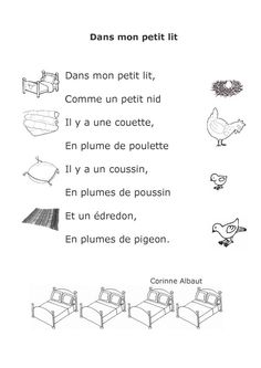 le petit prince pdf in french