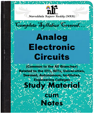engineering materials pdf free download