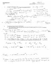 photoelectric effect pdf in chemistry