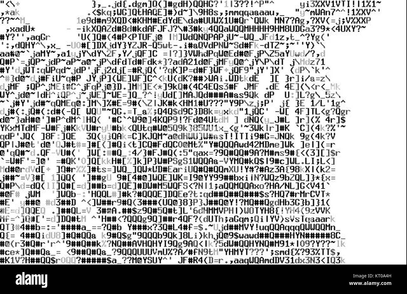 matrix of mind reality see the world in code pdf