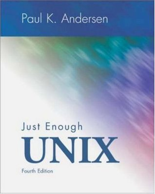 introduction of unix operating system pdf